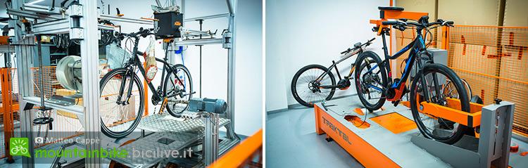 ktm-bici-austria-azienda-reparto-test