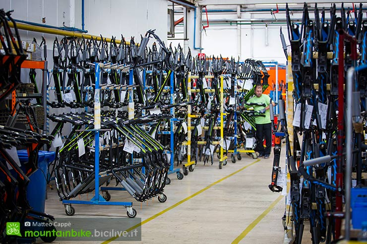 ktm-bici-austria-azienda-telai-ebike